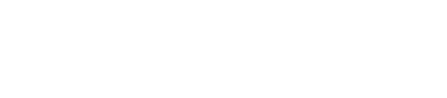 Sherwood, OR CPA Firm | Life Events Page | Fulwiler & Brasket CPAs