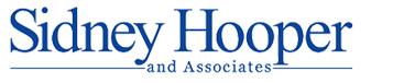 Sterling, VA Accounting Firm | Firm Profile Page | Sidney Hooper & Associates