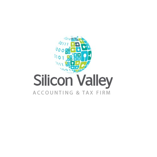 Cupertino, CA Accounting Firm | Home Page | Silicon Valley Accounting & Tax Firm