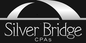 Meridian, ID CPA Firm | Services Page | Silver Bridge CPAs