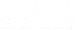 Manassas, VA Accounting Firm | Privacy Policy Page | Simple Solutions Accounting Services, Inc.