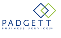 Toledo, OH CPA / Padgett Business Services