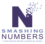25 Tips in Onawa | Smashing Numbers