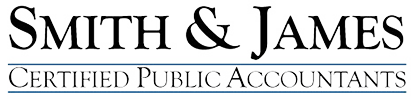 Fair Oaks, CA CPA Firm | Our Staff Page | Smith & James, CPAs
