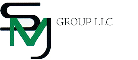 SMJ Group IL LLC| Client Portal Page
