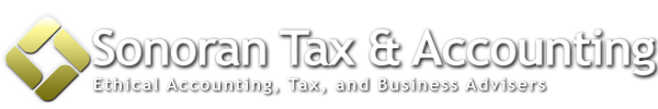Anthem Accounting, Tax preparation, Quickbooks, Payroll