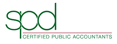 Nashville, TN Accounting Firm   About Page   SPD CPAs