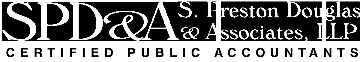 S. Preston Douglas & Associates, LLP/ Lumberton, NC/ Whiteville, NC/ Elizabethtown, NC
