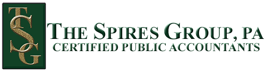Fort Myers, FL Accounting Firm | Business Strategies Page | The Spires Group, PA