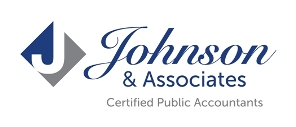 Johnson & Associates, CPAs, P.S. - Certified Public Accountants