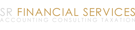 Hollywood, CA Accounting Firm | Previous Newsletters Page | SR Financial Services Inc
