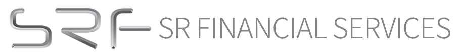 Hollywood, CA Accounting Firm | Clients  Page | SR Financial Services Inc