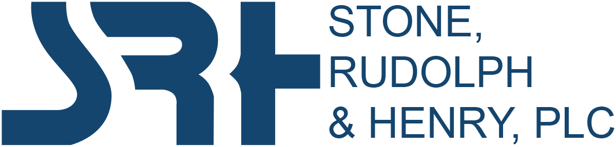 Clarksville, TN CPA Firm | Upcoming Seminars Page | Stone, Rudolph & Henry, PLC