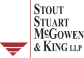 Burlington, NC Accounting Firm | IRS Tax Forms and Publications Page | STOUT STUART MCGOWEN & KING LLP