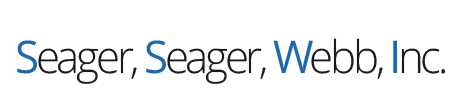 Bedford, PA Accounting Firm | Home Page | Seager, Seager, Webb, Inc.