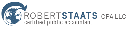 Lake Mary, FL CPA Firm | Calculators Page | Robert Staats CPA, LLC