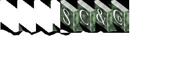 Staff Ciampino & Company, P.C. - Certified Public Accountants