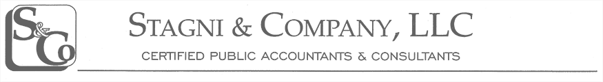 Stagni & Company, CPAs & Consultants