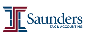 Hagerstown, MD  | Tax Strategies Book Page | Saunders Tax & Accounting, Inc.