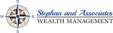 Xenia, OH Wealth Management Firm | Brian Stephan Page | Stephan & Associates