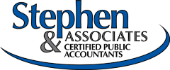 Rochester Hills, MI Accounting Firm | Resources Page | Stephen & Associates, PC