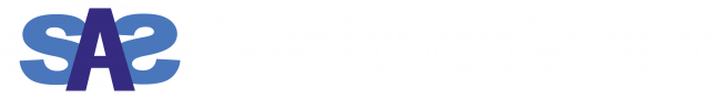 Gastonia, NC Accounting Firm | Business Services Page | Stewart Accounting Services, Inc.