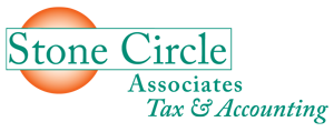 Odenton, MD Accounting Firm | Life Events Page | Stone Circle Associates, LLC