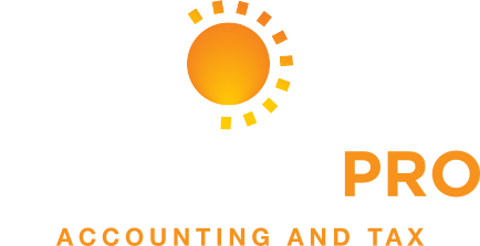 San Mateo, CA Accounting Firm | QuickBooks Services Page | Sunshine Pro Accounting & Tax