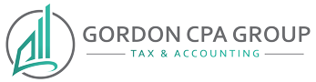 IRS Audit Representation  | SW Gordon CPA Tax Accountant | Reston, Herndon, Fairfax