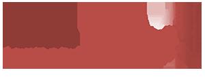 Arlington, TX CPA Firm | Non-Filed Tax Returns Page | Michael Talambas, CPA