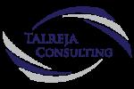 Talreja Consulting