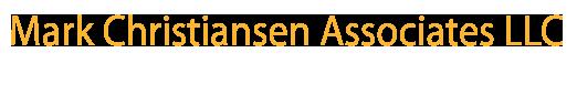 Aurora, CO Public Accountant / Mark Christiansen  Associates LLC