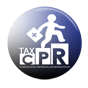 New York, NY Taxation Firm | Estate Planning Page | Tax CPR
