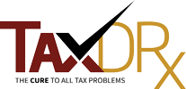 Cranford NJ Affiliates | TAX DRx