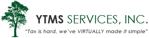 Investment Strategies Page | Your Taxes Made Simple, Inc. Indianapolis, IN, Atlanta, GA Tax Preparation, Bookkeeping Firm | Investment Strategies Page | Your Taxes Made Simple, Inc.