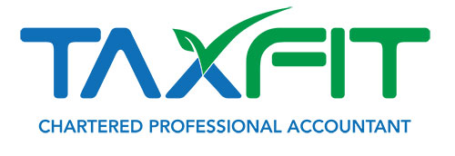 North Vancouver, BC Accounting Firm | Home Page | Taxfit Chartered Professional Accountant