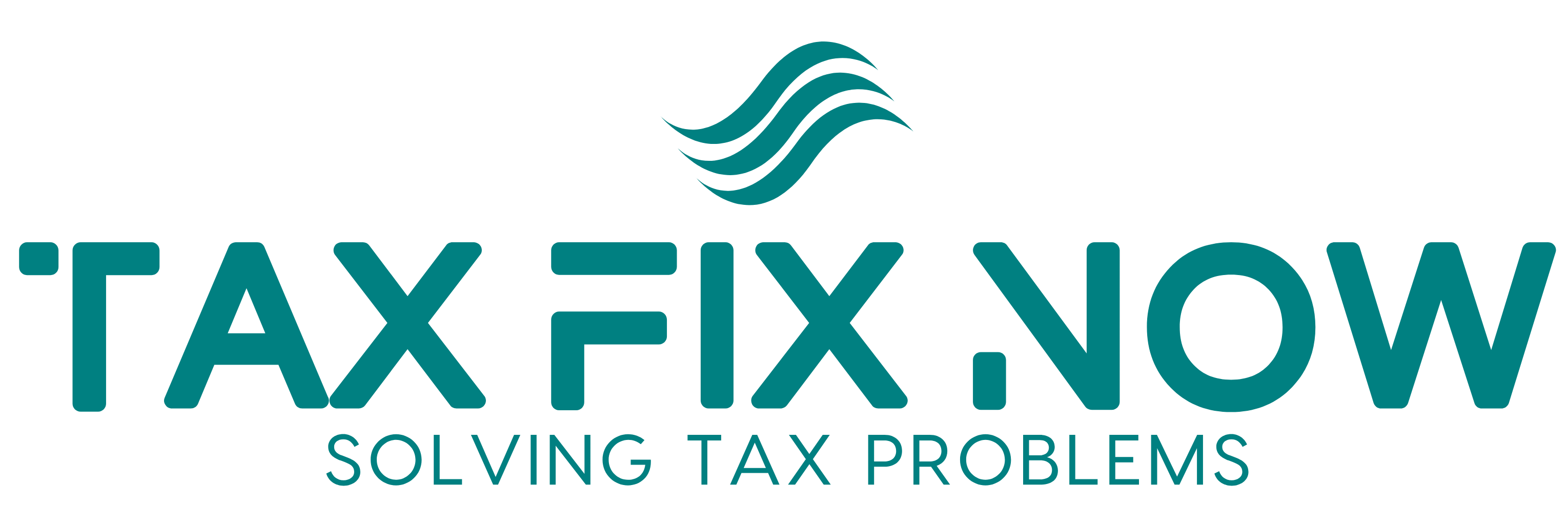 Highland Village, TX Bookkeeping Firm | Back Taxes Owed Page | Tax Fix Now