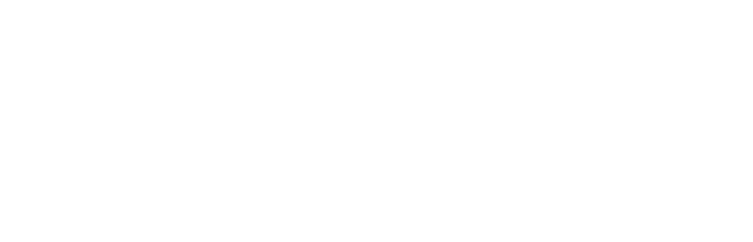 Highland Village, TX Bookkeeping Firm | Home Page | Tax Fix Now
