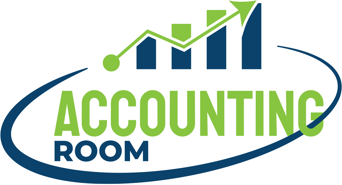 Tax Center | Irvine, CA CFO and Accounting Firm | Accounting Room
