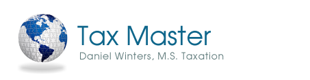 Bridgewater, NJ CPA / Tax Master