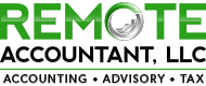Remote Accountant, LLC. - Chicago