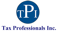 Southfield MI  CPA Firm | Tax Professionals Inc.