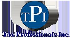 Southfield MI  CPA Firm | Tax Professionals Inc.