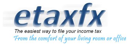 eTaxFX.com