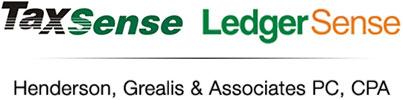 Braintree, MA CPA / TaxSense - Henderson, Grealis & Associates PC, CPA