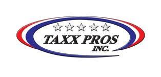 Pomona, CA EA / Taxx Pros, Inc.