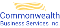 Fredericksburg, VA Accounting Firm | Client Portal Page | COMMONWEALTH BUSINESS SVC INC