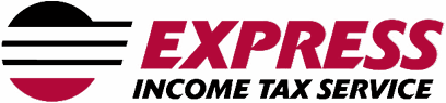 Express Income Tax Services / Rohnert Park, CA