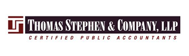 Dallas, TX Accounting Firm | Retirement Planning Page | Thomas Stephen & Company