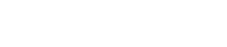 Industries | Scottsdale, AZ CPA Firm | Trumble Financial CPA